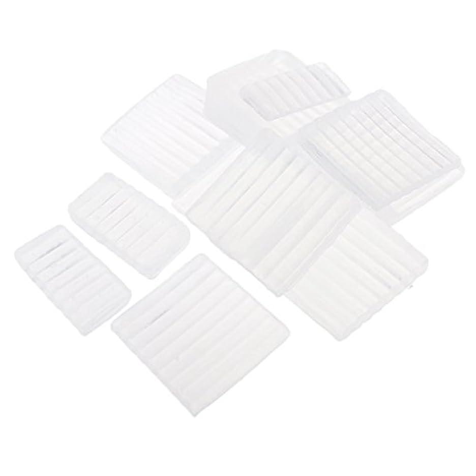 喜んで靴下命令約500g ホワイト 透明 石鹸ベース DIY 手作り 石鹸 材料