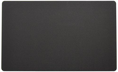 遠藤商事 キッチンまな板 ブラック AMNE801