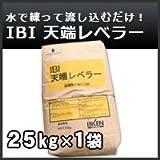 イビケン IBI 天端レベラー(レべリング材)基礎用天端仕上材 25kg