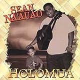 Holomuaを試聴する