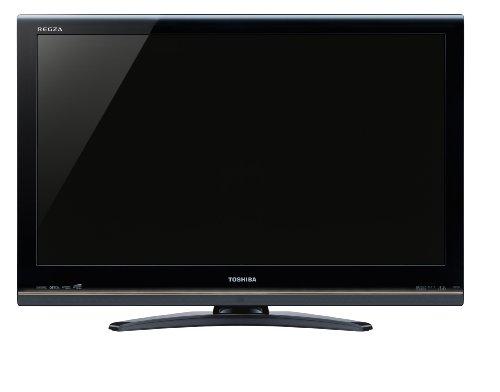 東芝 37V型 フルハイビジョン 液晶 テレビ REGZA 37Z9000