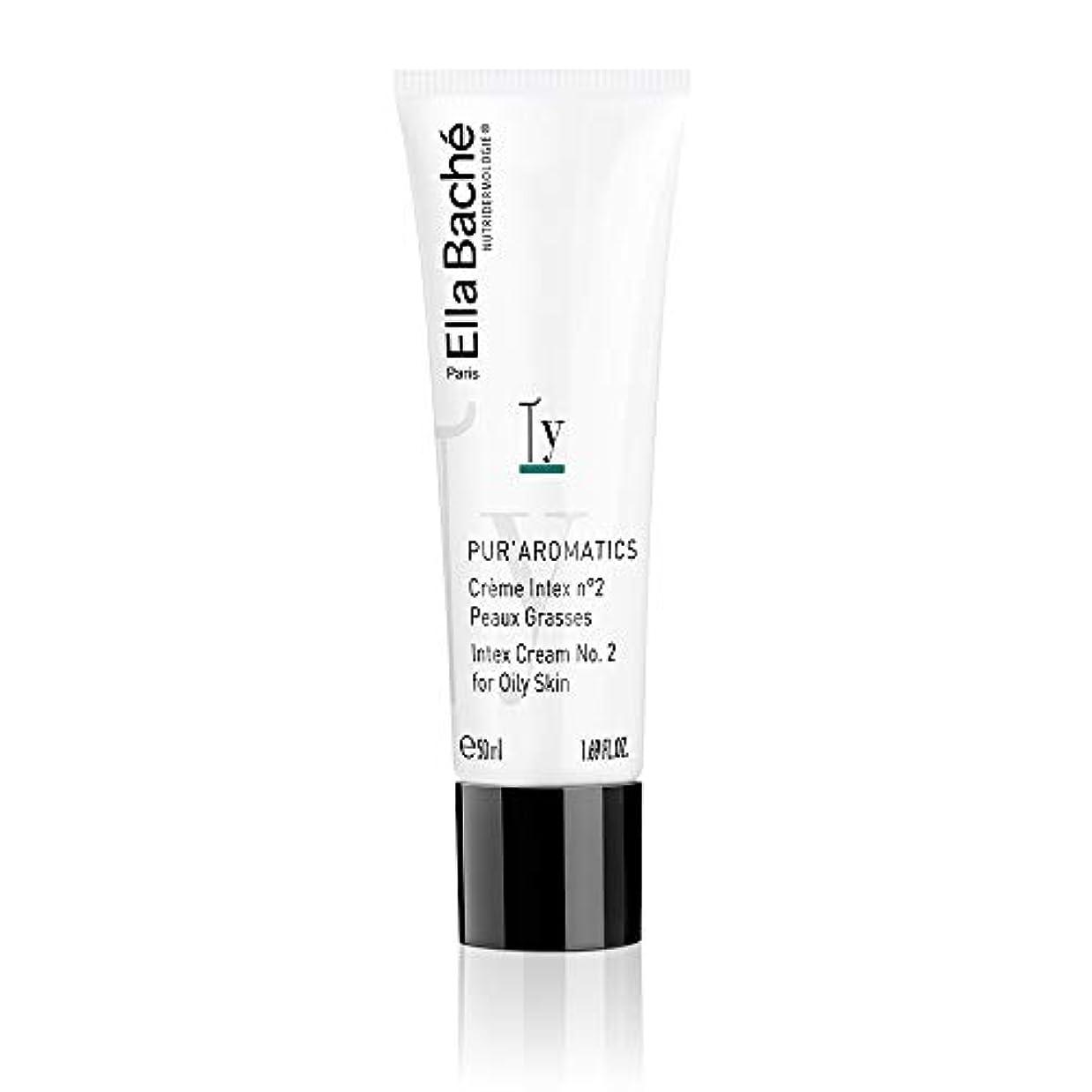 視聴者ちらつき霧エラバシェ Pur'Aromatics Intex Cream No. 2 50ml/1.69oz並行輸入品