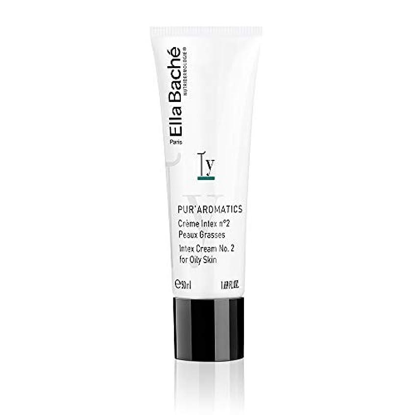 うめき不適切な複雑エラバシェ Pur'Aromatics Intex Cream No. 2 50ml/1.69oz並行輸入品