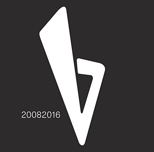 19972016-20082016-