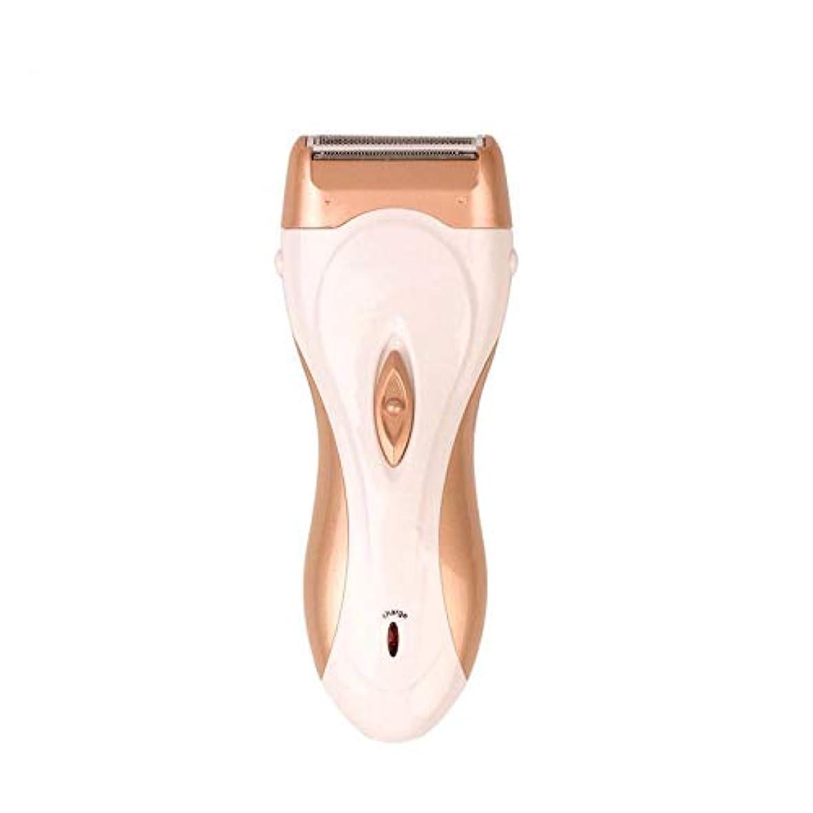 ジョットディボンドン長さケニアCKUEYTNB 全身脇の下の足の脇の下のビキニの脱毛のための女性の脱毛器の脱毛r