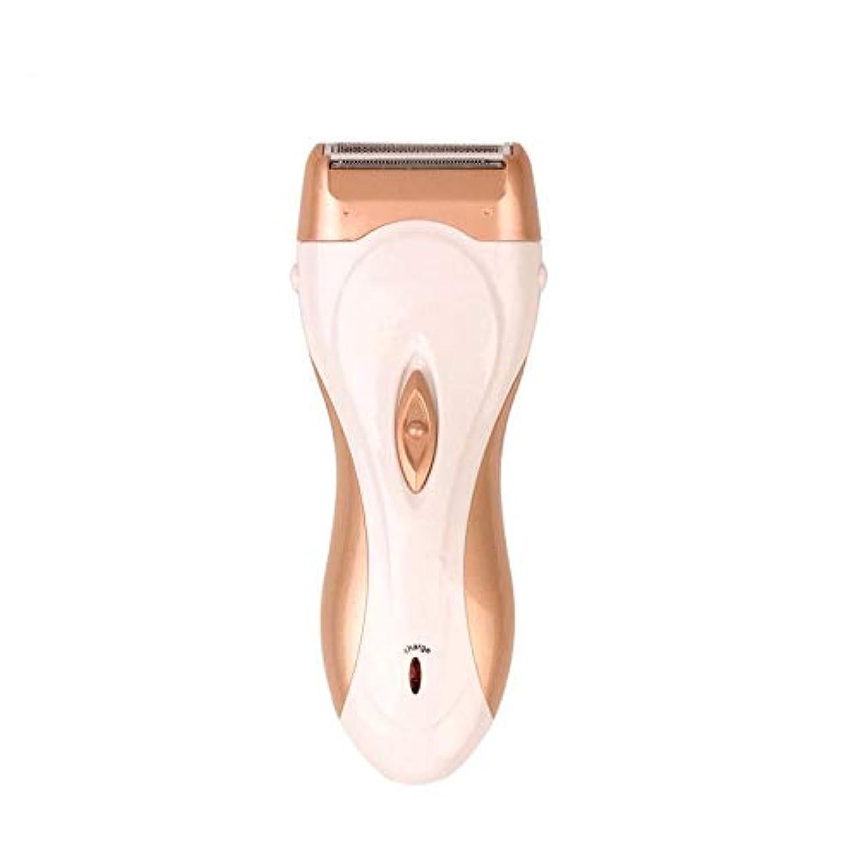産地コミュニティライドCKUEYTNB 全身脇の下の足の脇の下のビキニの脱毛のための女性の脱毛器の脱毛r