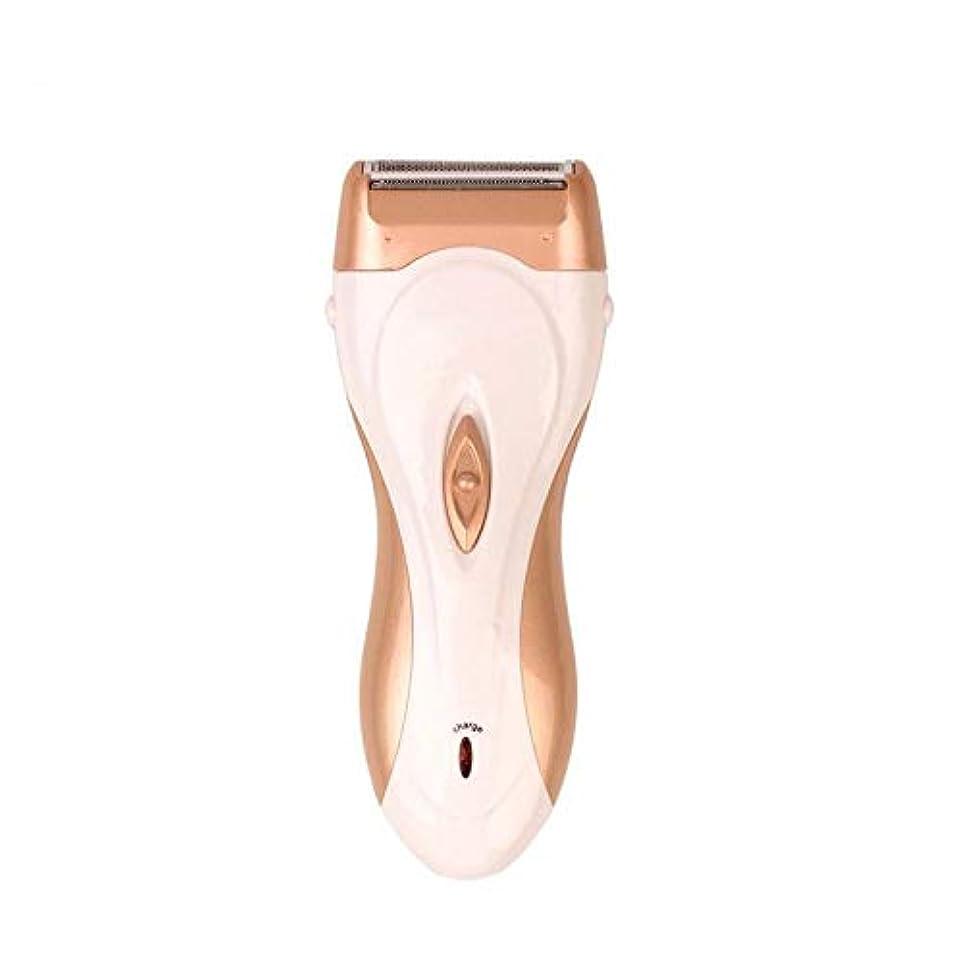 時間とともにベルト裂け目CKUEYTNB 全身脇の下の足の脇の下のビキニの脱毛のための女性の脱毛器の脱毛r
