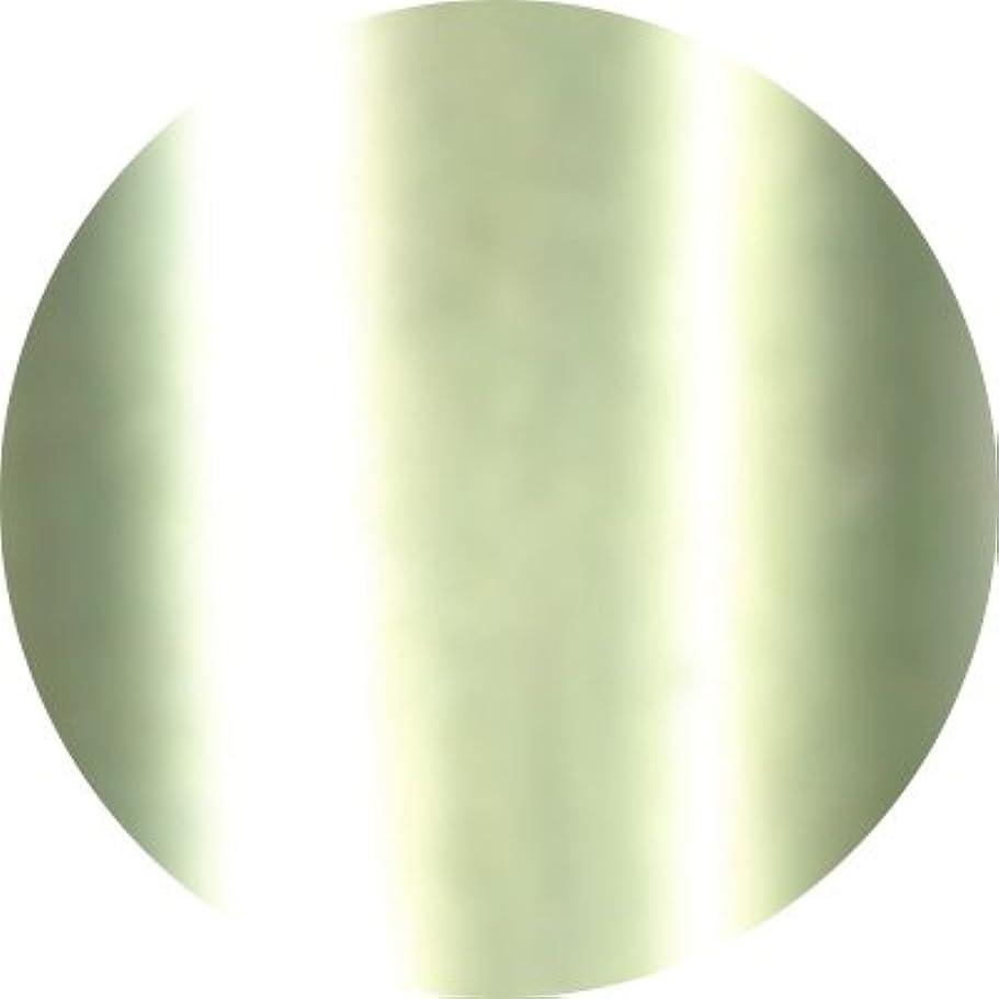 レッドデートピカリング誓いJewelry jel(ジュエリージェル) カラージェル 5ml<BR>メタリック MT011