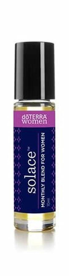 速報丈夫第二にdoTERRA ドテラ クラリカーム ロールオン 10 ml ブレンドオイル エッセンシャルオイル 精油 女性 ヘルスケア