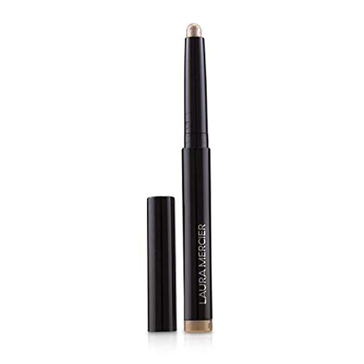 教安全サイトCaviar Stick Eye Colour - Intense Moonlight