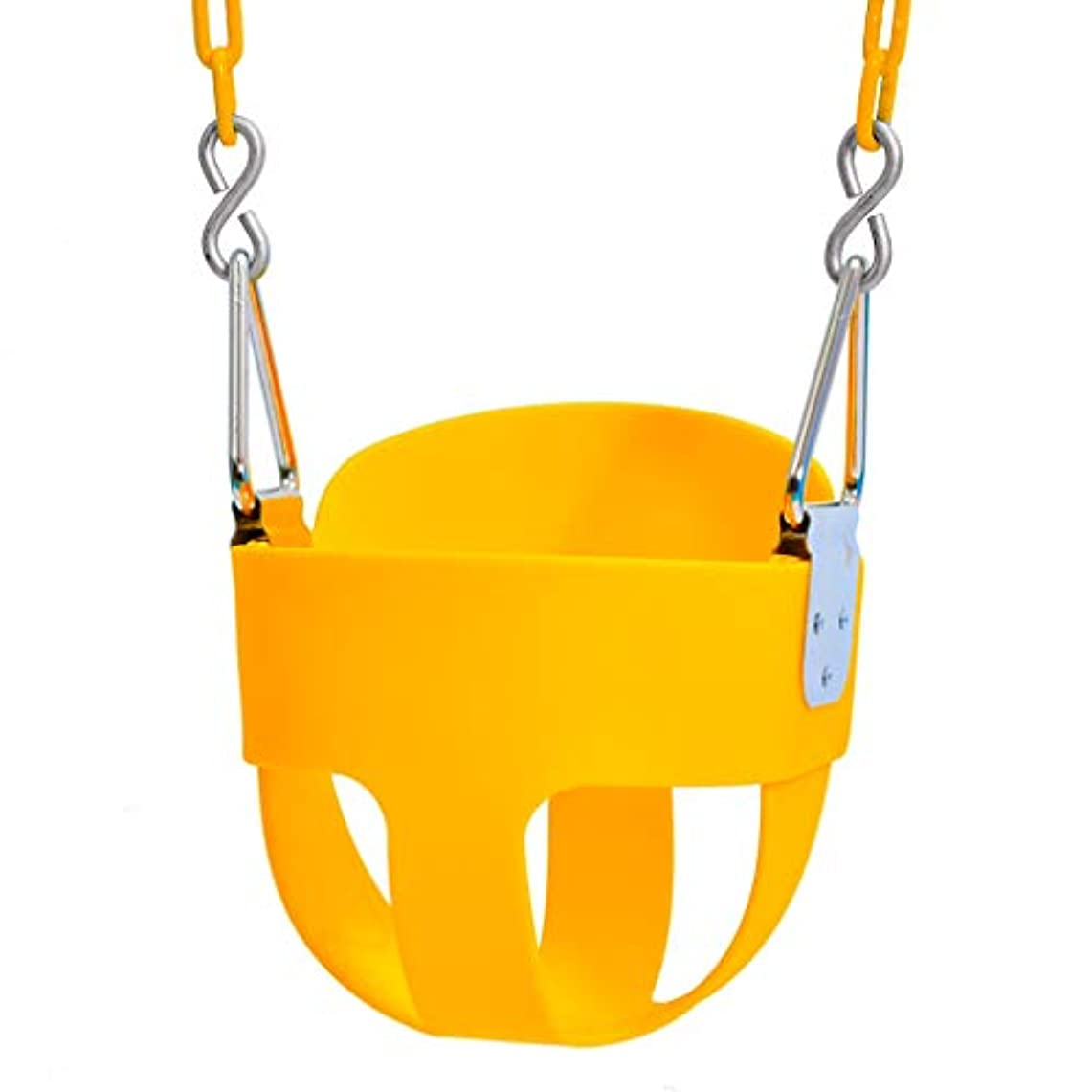今最大化する報奨金IVEGLA ハンモック ぶらんこ EVAブランコ つりいす吊り椅子 子供 耐荷重150kg 室内 室外 兼用 公園 ピクニック 軽量 携帯便利