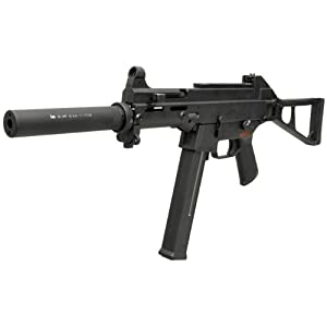 VFC UMP45
