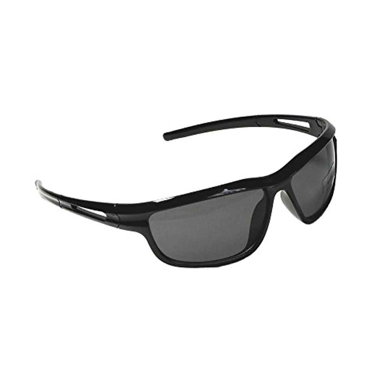聖人ジョージハンブリー臨検Outdoor Goods Online スポーツサングラス メンズ レディース スポーツ サングラス UV400 紫外線カット 超軽量 釣り 野球 ランニング ゴルフ ドライブ 運転 運転用 自転車 テニス スキー