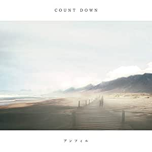 COUNT DOWN (A TYPE)