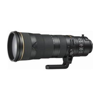 ニコン AF-S NIKKOR 180-400mm f/4E TC1.4 FL ED VR AFSVRFL180-400
