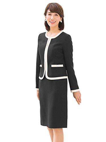 [해외](애드 루즈) AddRouge 스커트 정장 여성 c5300/(Addrouge) AddRouge skirt suit ladies c 5300