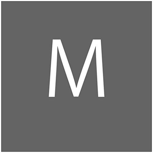 全3色 4サイズ メンズ カジュアル ロゴ ワンポイント 長袖 ポロシャツ おしゃれ ロング T シャツ インナー ゴルフ ウェア 紳士 M L XL XXL 赤 緑 グレー(グレーM)