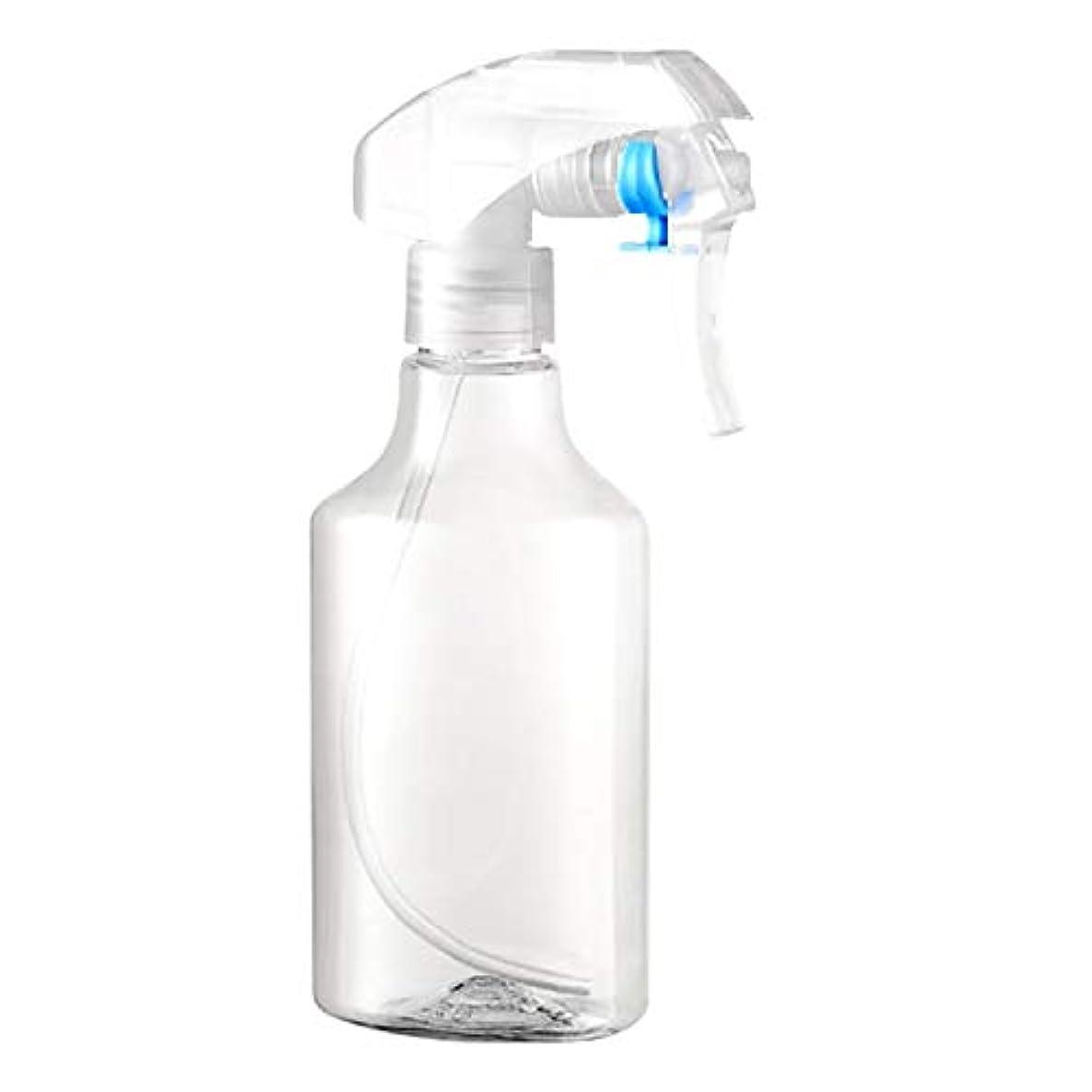 防止知覚料理極細0.3㏄のミストを噴霧する スプレーボトル 霧吹き 250ml