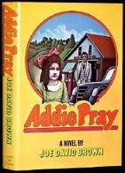 Addie Pray: A Novel