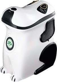東北環境 生ゴミ処理機 ペットのフン処理ロボット Newサム 白 TKB-210