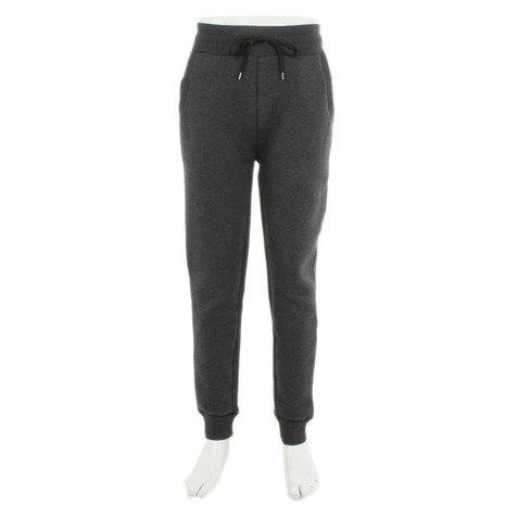 [해외]라이즈 (화) MOBILITY PANT 869R6CD8108 BLK 남성복 바지 바지 BLK/Rise (Rise) MOBILITY PANT 869 R 6 CD 8108 BLK Men`s Wear Bottoms Pants BLK