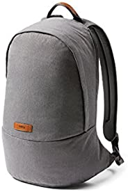 Bellroy Classic Backpack (17 liters, 15