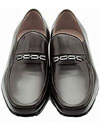 [Marelli] (マレリー) 革靴 Refreshoe リフレッシュー (4210) 3E メンズ シューズ 靴