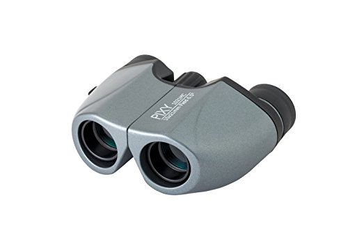 PIXY 双眼鏡 PIXY M10x21 ポロプリズム式 1...