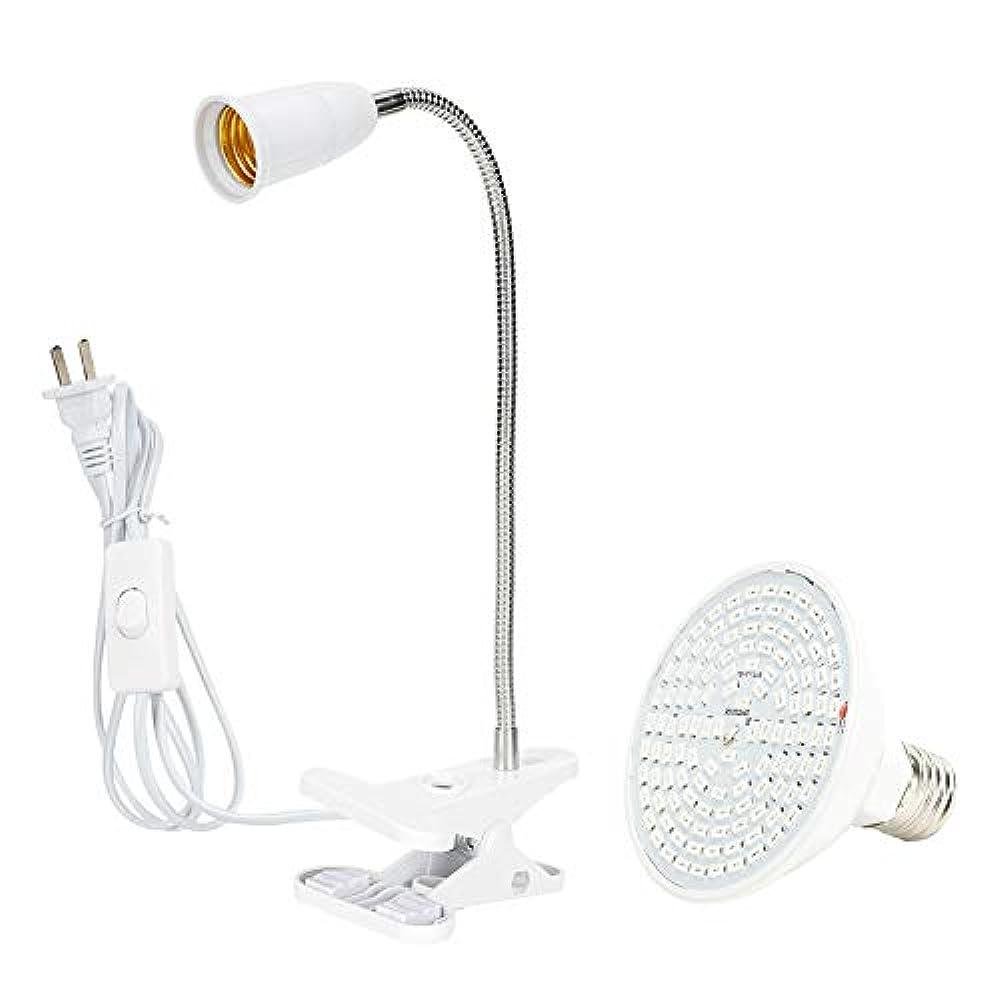 自分のためにゼロつなぐ美容室ランプタトゥーデザイナーフロアledアイプロテクションコールドライト美容まつげ特別ネイルまつげ接し眉毛無影(#1)