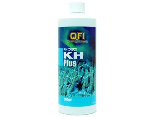 ハートトレード QFIシリーズ KHプラス500ml