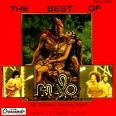 Best of Malo by Malo