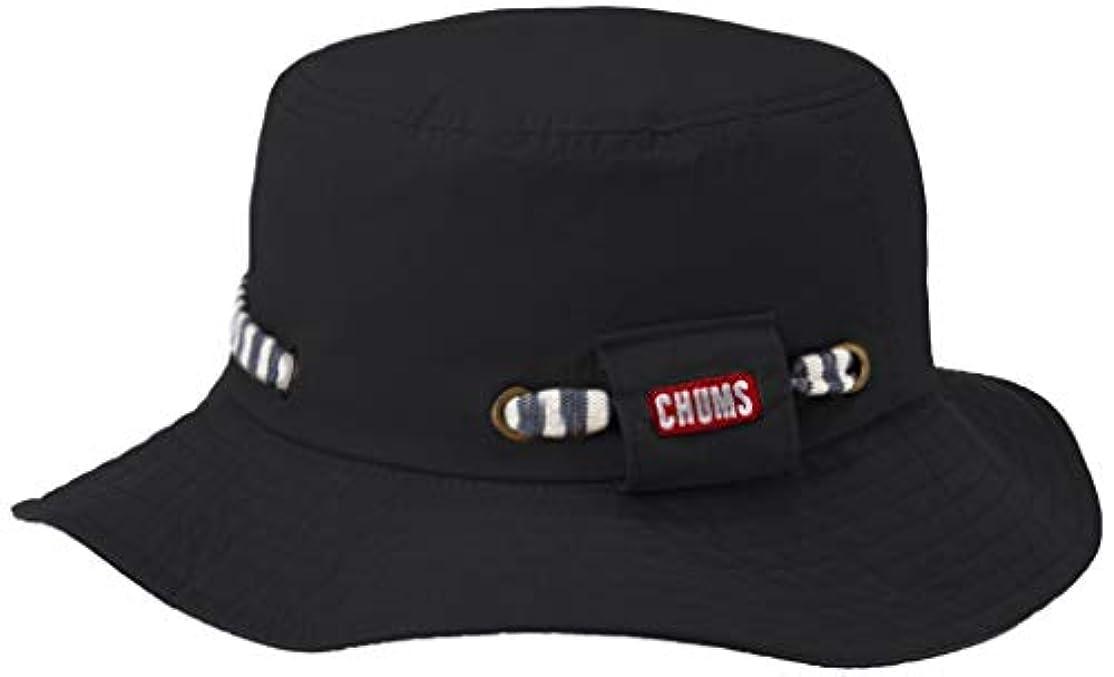 性能変動する再集計[チャムス] ハット Ring TG Hat