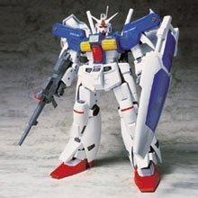 Gundam RX-78 GP01-Fb