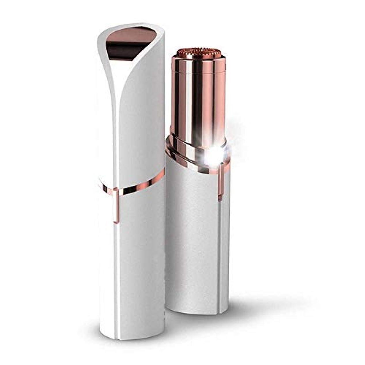 家庭用光子レーザー脱毛装置、凝固点、脚脱毛機、男性と女性、ボディ、ヘア、リップ、ヘア、プライベートパーツ、パーマネント