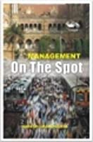 Management: On the Spot