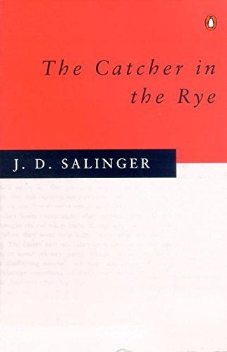 The Catcher in the Ryeの詳細を見る