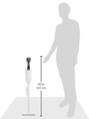 マキタ(Makita) 充電式クリーナ 14.4V (本体のみ/バッテリー・充電器別売) CL142FDZW