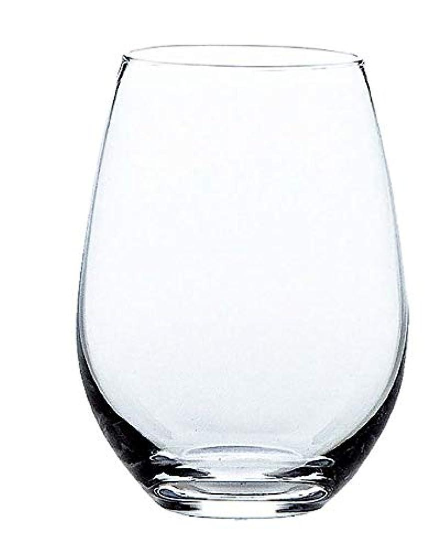 増幅するうがい薬待って東洋佐々木ガラス タンブラー ウォーターバリエーション 12 360ml 日本製 食洗機対応  T-24104HS