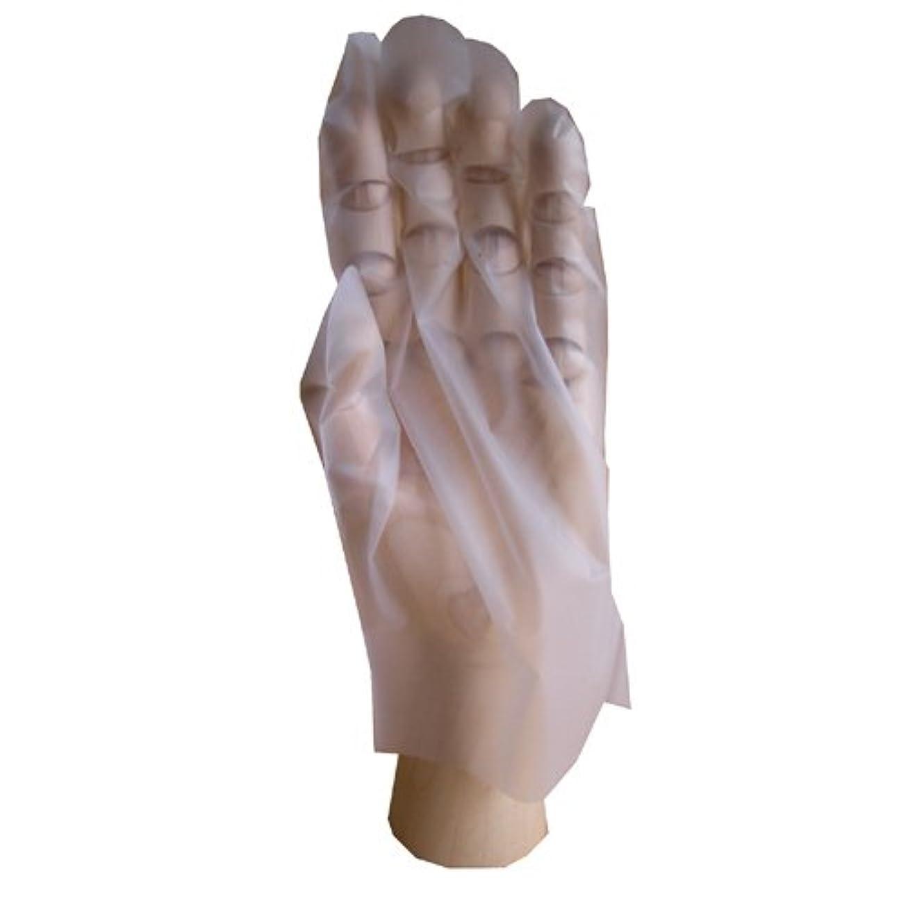 かみそりモットー動く中部物産貿易 ヘアカラー用手袋 Mサイズ*10枚入 4535017403477