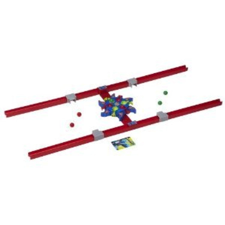 B-Daman Crossfire Vertigo Spin Arena Set(並行輸入)