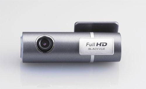 BLACKVUE DR400G-HD PITTASOFT ドライビング レコーダー SDカード(16GB)並行輸入品