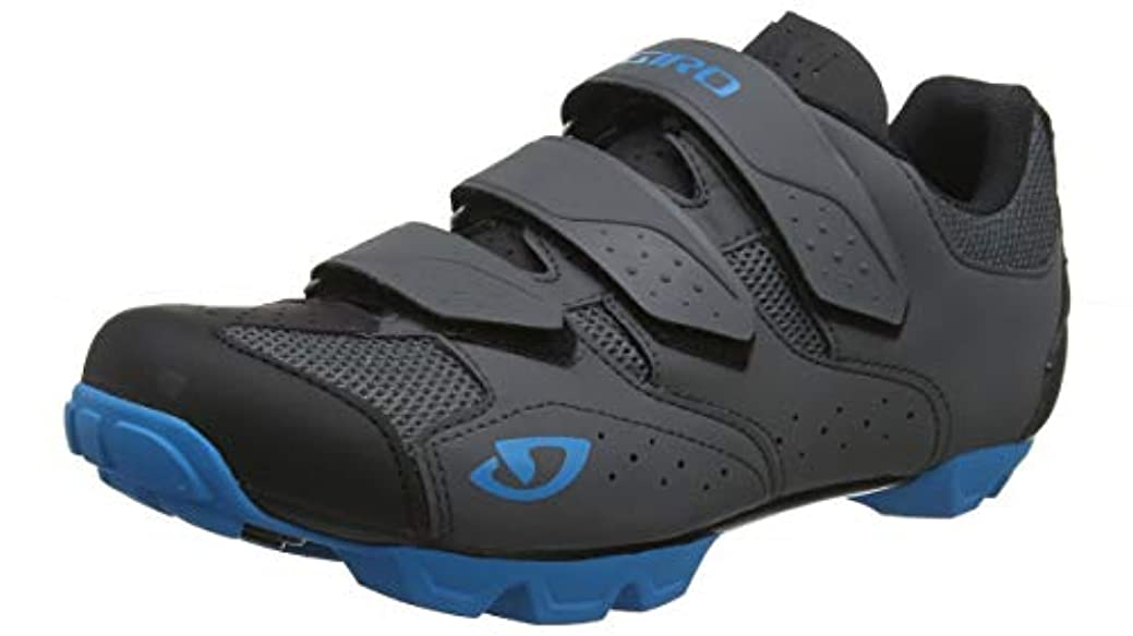 ケープ亡命あいまいなGiro Carbide R II Cycling Shoes – Men 's
