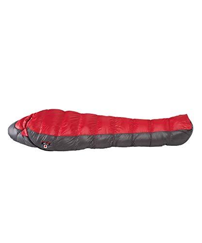 【安くてコンパクト】寝袋(シュラフ)のおすすめ商品27選