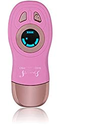 青熱脱毛装置、電気脱毛装置、レーザー無痛、美容院脱毛装置