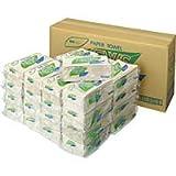 ニューズペーパータオル 業務用パック 200枚×30パック 品番:K-N200X30 注文番号:54386303 メーカー:春日製紙工業
