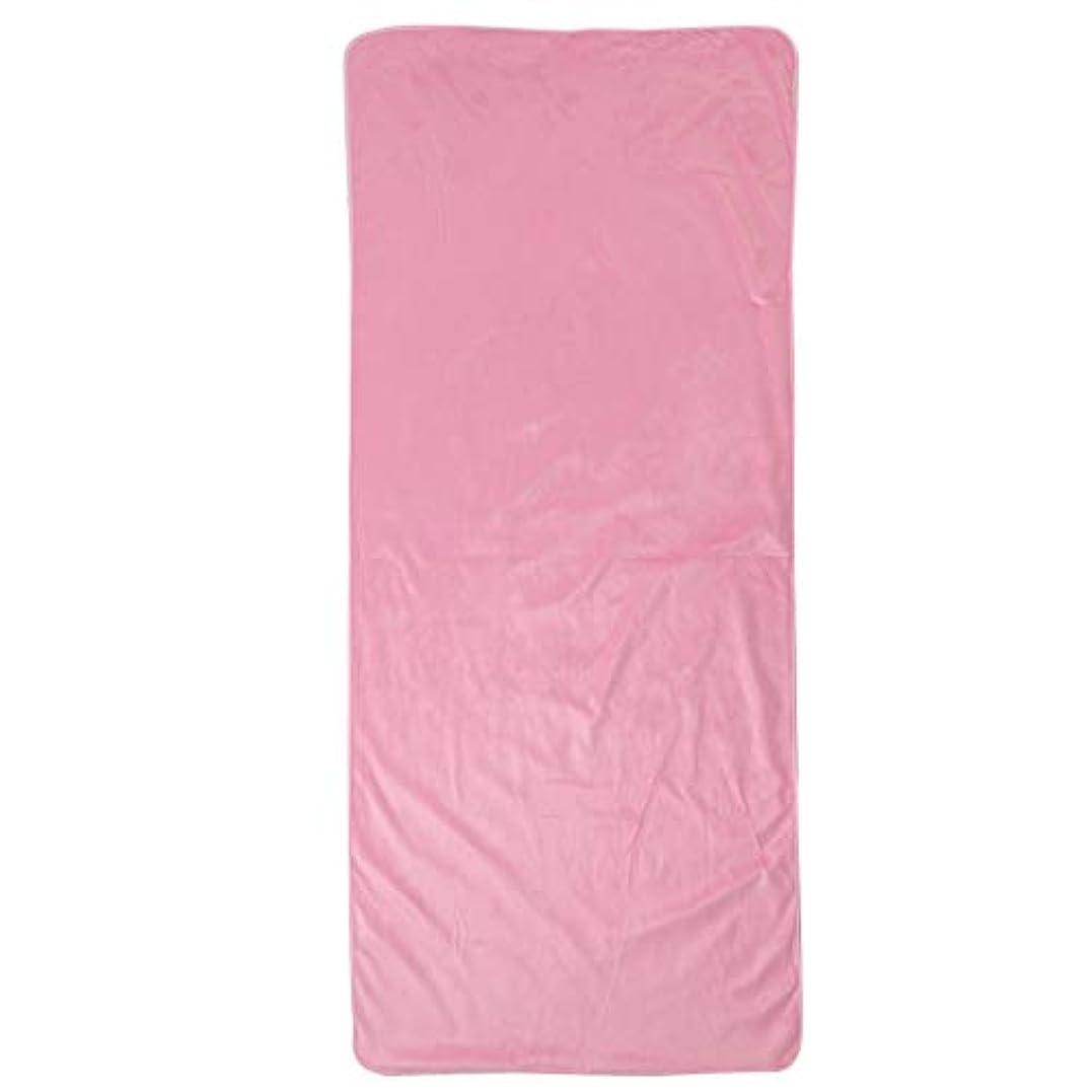 黒ミリメーター鋭くFLAMEER マッサージベッドカバー スパ 美容ベッド エステベッドシーツ 通気性 快適