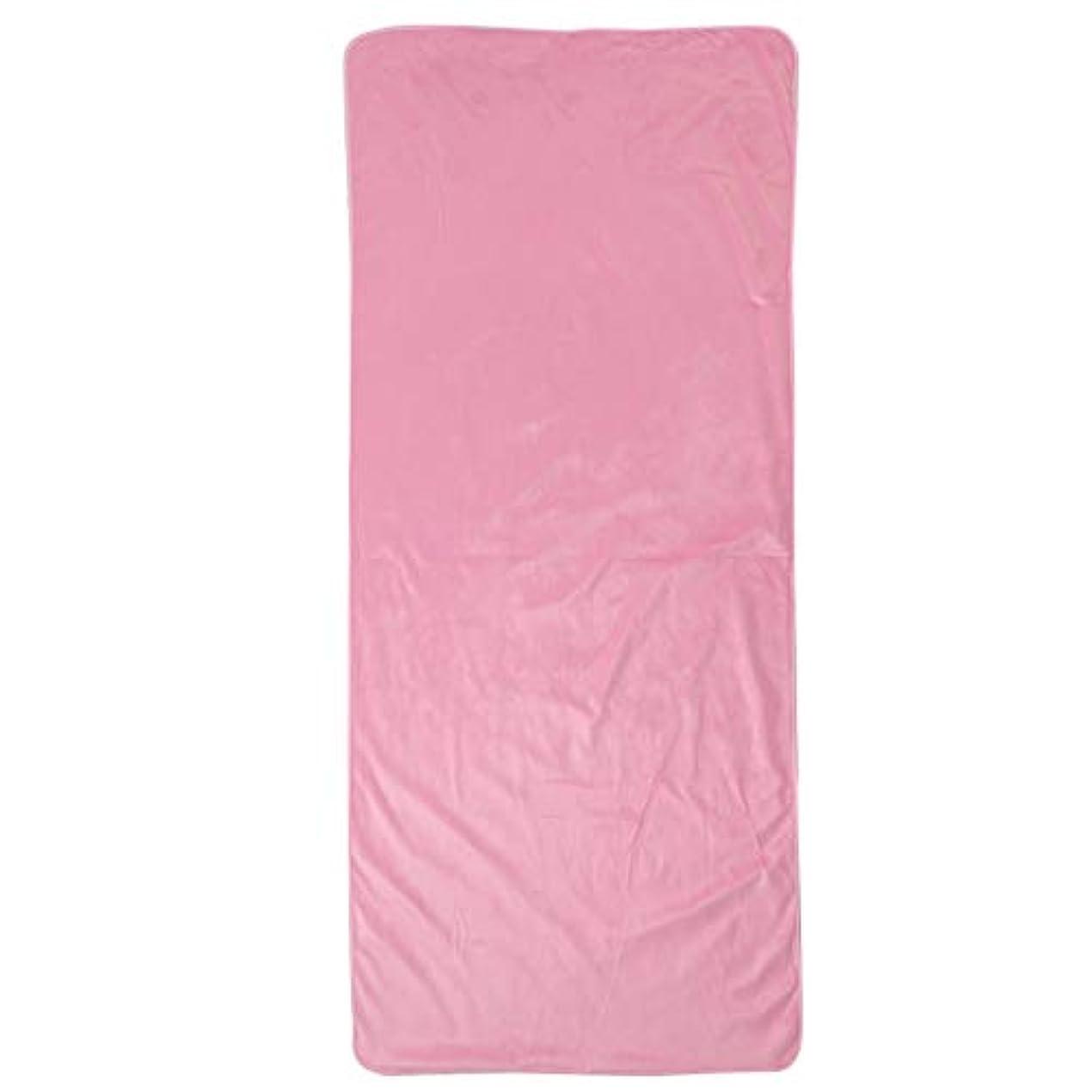 あらゆる種類のコンサルタントトーナメントマッサージベッドカバー スパ 美容ベッド エステベッドシーツ 通気性 快適