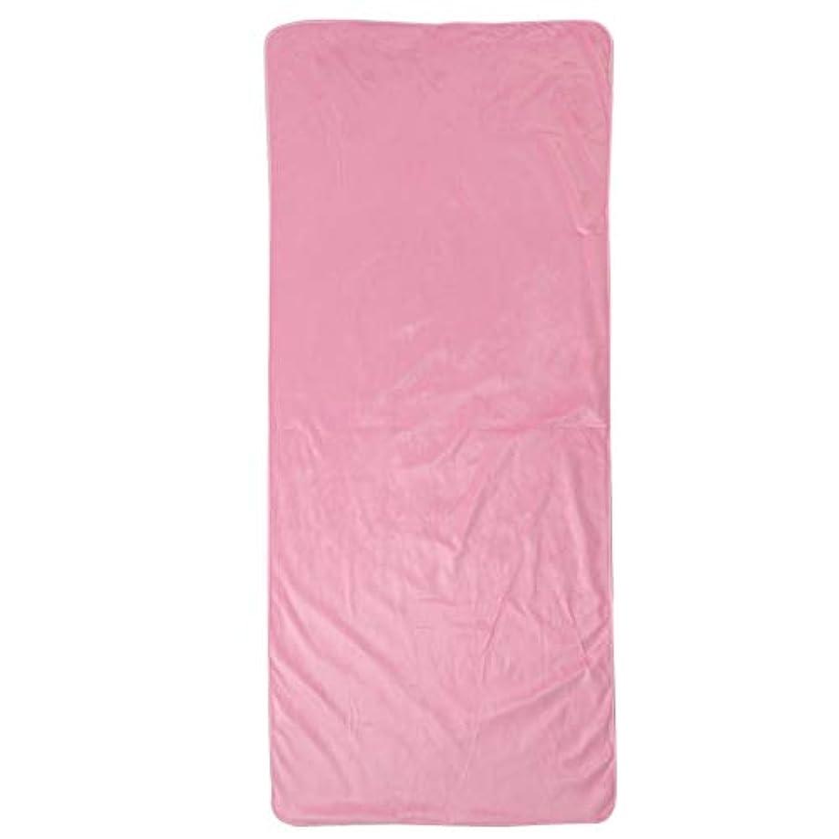 寛容なトライアスロンクリーナーFLAMEER マッサージベッドカバー スパ 美容ベッド エステベッドシーツ 通気性 快適