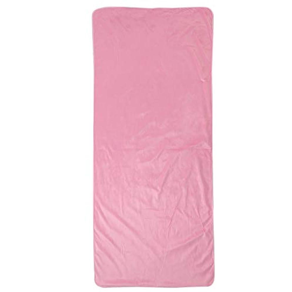 手がかりこれまで補助FLAMEER マッサージベッドカバー スパ 美容ベッド エステベッドシーツ 通気性 快適