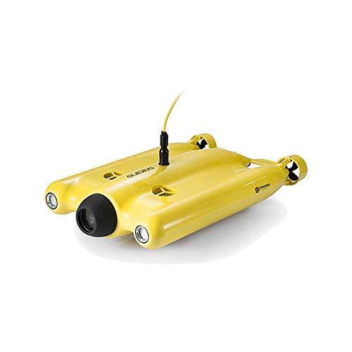 【国内正規品】 CHASING INNOVATION グラディウス「GLADIUS ADVANCED PRO」水中ドローン 4Kカメラシステム CFDドローンストア